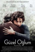 Güzel Oğlum – Beautiful Boy Filmi izle Türkçe Dublajlı