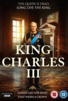 Kral Charles III izle Full