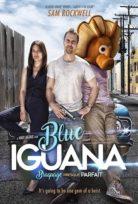 Mavi Iguana – Blue Iguana 2018 izle Türkçe Dublaj HD