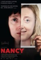 Nancy (2018) Hd Film