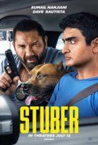 Stuber Filmi izle Türkçe Alt yazılı Line
