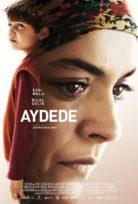 Aydede Yerli film izle 2018