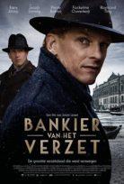 Bankier van het Verzet Türkçe dublaj izle 1080p