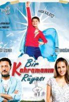 Bir Kahramanın Rüyası izle yerli film