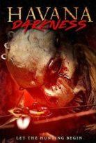 Havana Darkness Filmi izle Alt yazılı
