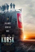Kursk izle 2018 Türkçe Dublaj & Altyazılı