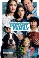 Şipşak Aile 2018 Full HD Türkçe Dublajlı