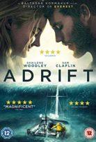 Sürükleniş – Adrift Türkçe Dublaj izle HD 1080p