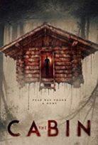 The Cabin izle 2018 Full HD