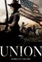 Union Filmi HD
