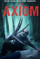 The Axiom izle