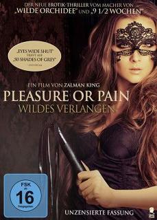 Lezbiyen Grup Erotik Film İzle