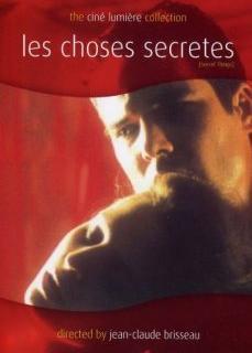 Mahrem Şeyler +18 Film İzle