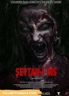 Şeytan-i İns izle   HD