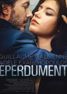 Eperdument Sex Filmi İzle | HD