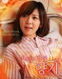 güzel erotik film izle 2 | HD