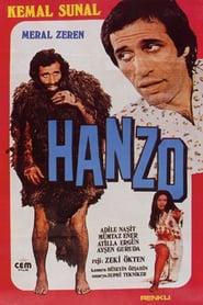 Hanzo kemal sunal izle | HD