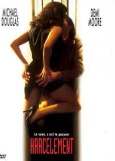 Harcelement Erotik Filmi İzle | HD