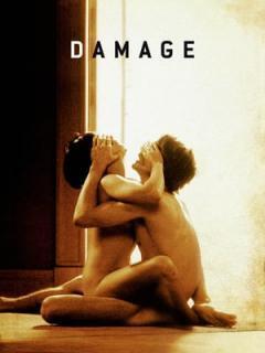 Ölesiye Aşk Sex Filmi İzle   HD