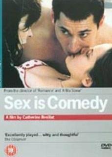 +18 Sex Filmi   HD