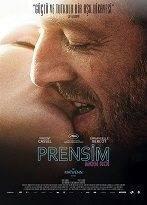 Prensin Erotik Filmi HD İzle | HD