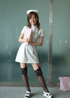 Yaramaz Japon Hemşire Erotik Film İzle   HD