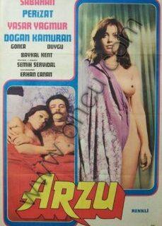Arzu – 1979 Türk Erotik Filmi İzle hd izle