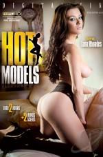 Hot Girls Models Türkçe Altyazılı Erotik Filmi izle full izle