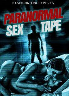 Paranormal Sex Kaseti 2016 Erotik Filmi +18 tek part izle