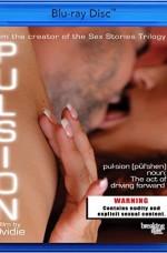 Cinsel Konulu Erotik +18 Yetişkin Filmleri İzle / Pulsion reklamsız izle