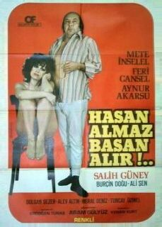 Hasan Almaz Basan Alır Yeşilçam Erotik Filmi İzle reklamsız izle
