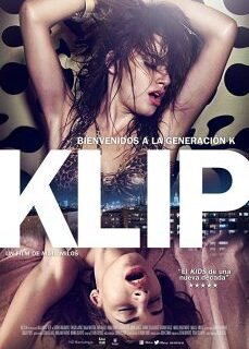 Sex Klip Full Erotik Film reklamsız izle